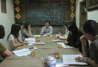 gongliuzi_tea_institute_class.jpg