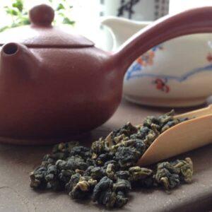 teanamu chaya teahouse oolong tea anxi iron goddess of mercy