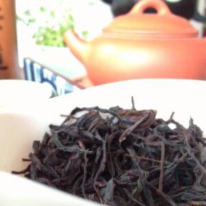 teanamu_chaya_teahouse_oolong_tea_phoenix_honey_orchid_phoenix_600SQA