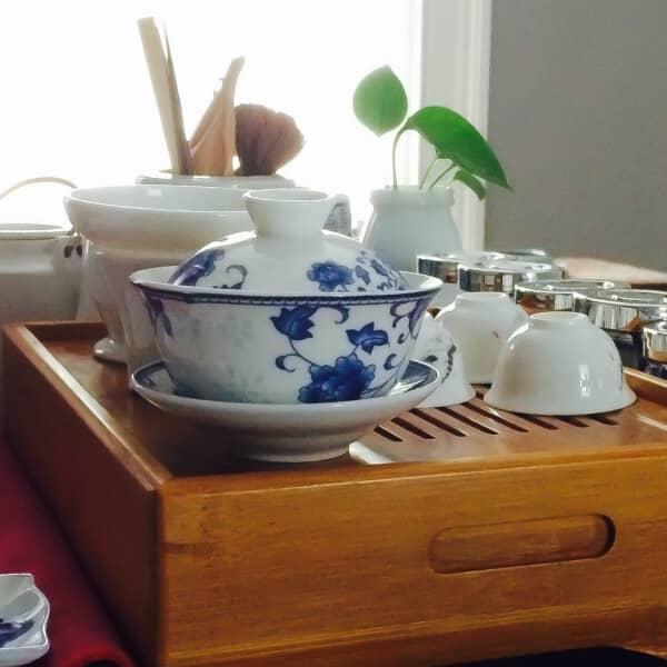 teanamu chaya teahouse tea masterclass tea artisan training course