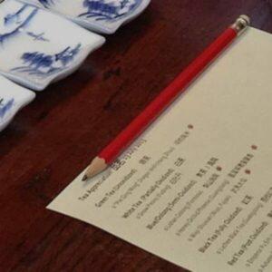 teanamu chaya teahouse gift voucher tea masterclass