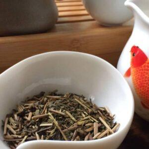 teanamu chaya teahouse japanese green tea houjicha