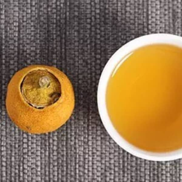 teanamu chaya teahouse black tea lemon drops