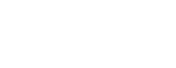 teanamu chaya teahouse in shepherd's bush, london, w12 Logo