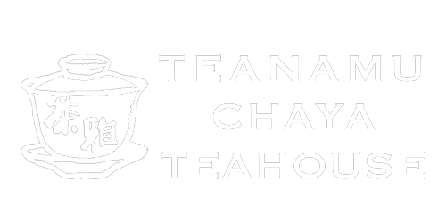 teanamu chaya teahouse, london, w12