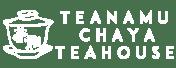 teanamu chaya teahouse, london, w12