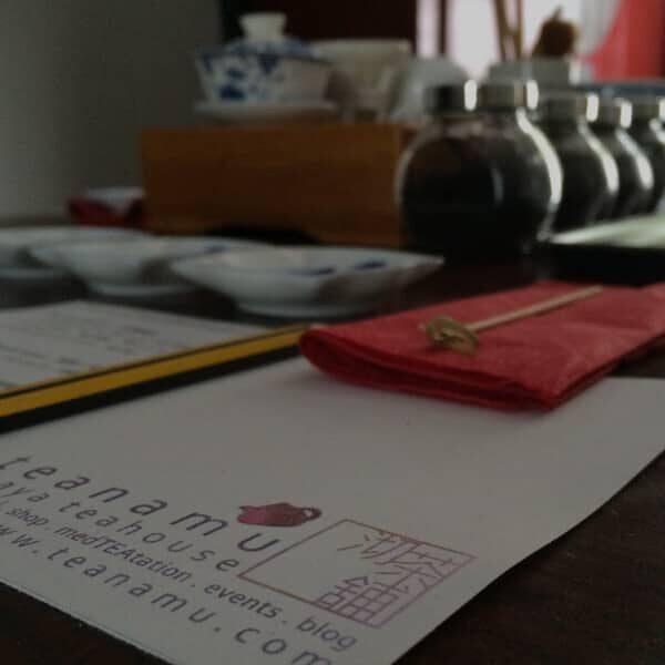 teanamu chaya teahouse tea school