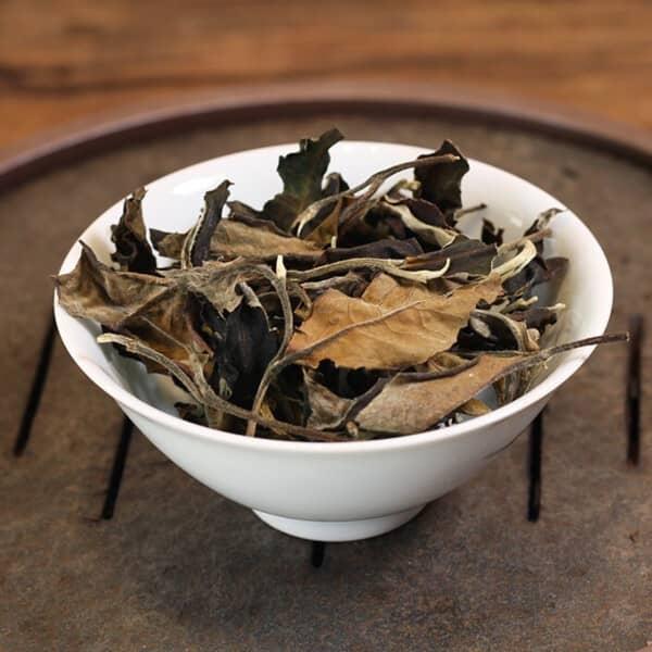 teanamu chaya teahouse white tea the sacred peony white