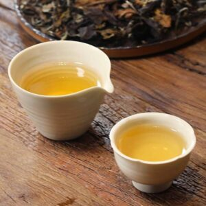 teanamu chaya teahouse white tea the sacred peony white